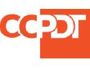 CCPDT