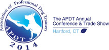 CCPDT Annual Conference
